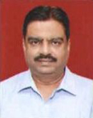 Chairman & Directors of the Maharashtra State Electricity